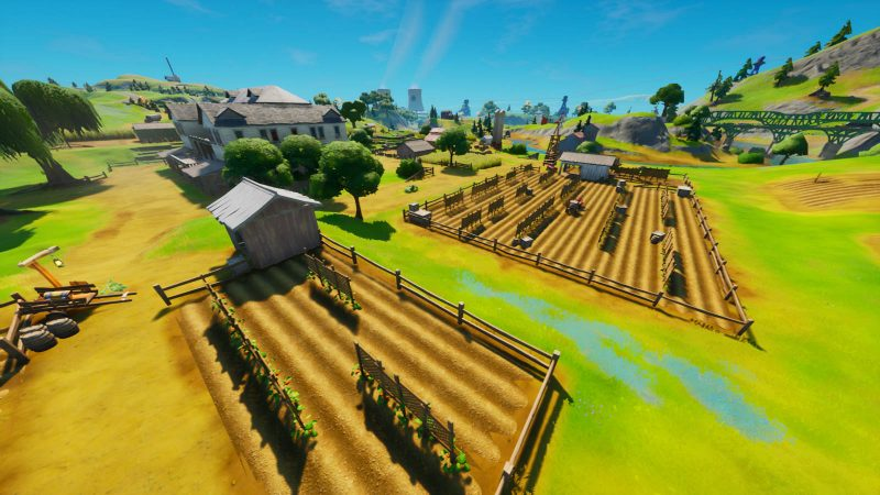 Fortnite Screenshot 2019.10.18 04.37.38.21 800x450 - Фатальная ферма (Frenzy farm)