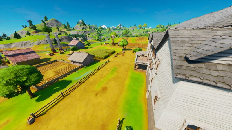 Fortnite Screenshot 2019.10.18 04.37.45.39 800x450 - Фатальная ферма (Frenzy farm)