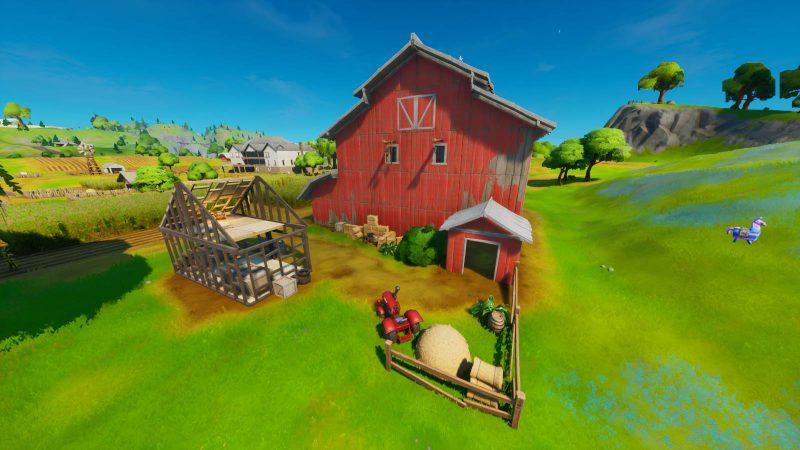 Fortnite Screenshot 2019.10.18 04.37.58.57 800x450 - Фатальная ферма (Frenzy farm)