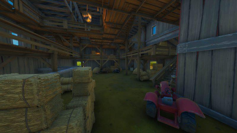 Fortnite Screenshot 2019.10.18 04.38.11.64 800x450 - Фатальная ферма (Frenzy farm)