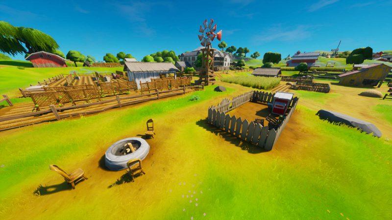 Fortnite Screenshot 2019.10.18 04.38.51.37 800x450 - Фатальная ферма (Frenzy farm)