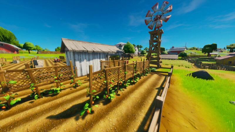 Fortnite Screenshot 2019.10.18 04.39.02.74 800x450 - Фатальная ферма (Frenzy farm)