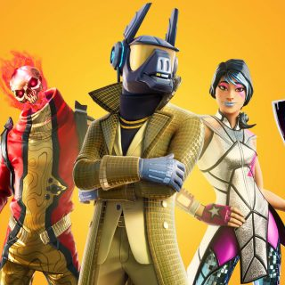 Fortnite patch notes v10 40 1 patch notes br header v10 40 1 patch notes 10BR OvertimeChallenges Social 1920x1080 6172dce0417f2af7034743dd80597a23ba5b26ab 320x320 - Описание обновления 10.40.1 в фортнайт