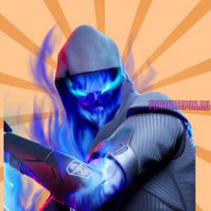 Fusion 300x300 - Все скины Fortnite