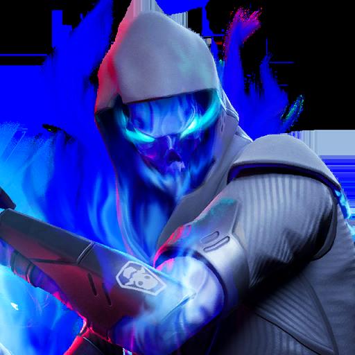 Fusion - Синтез (Fusion)