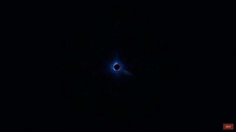 Scr02.10 14 2019 800x450 - Когда начнется 11 сезон фортнайт и исчезнет черная дыра?