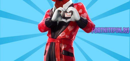heartbreaker 520x245 - Ловелас (Heartbreaker)