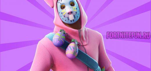 rabbitraider 520x245 - Опасный кролик (Rabbit Raider)