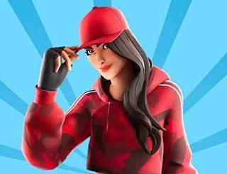 ruby 1 320x245 - Руби (Ruby)