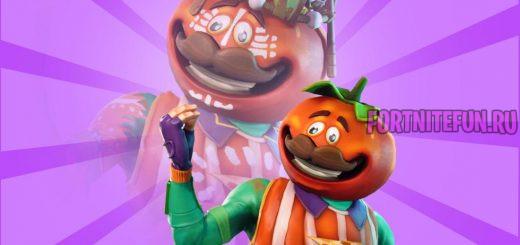 tomatohead 520x245 - Синьор помидор (Tomatohead)