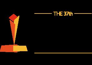 GJA2019 logo black 300x212 - Фортнайт - лучшая киберспортивная игра по версии Golden Joystick 2019