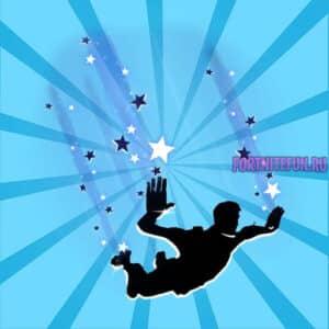 All Star 300x300 - Все звёзды (All-Star)