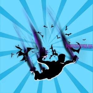 Bats  300x300 - Летучие мыши! (Bats!)