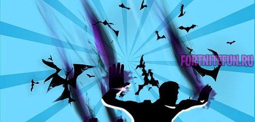Bats  512x245 - Летучие мыши! (Bats!)