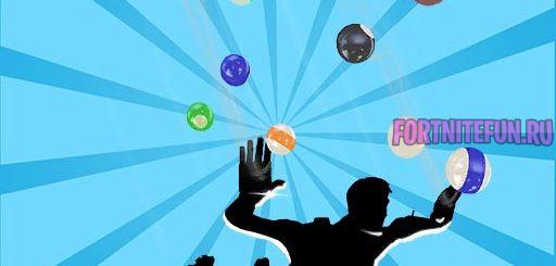 Billiards 512x245 - Бильярдные шары (Billiards)