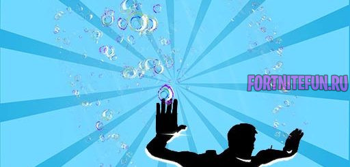 Bubbles 512x245 - Пузыри (Bubbles)
