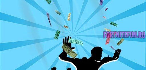 Cash Flow 512x245 - Денежный поток (Cash Flow)