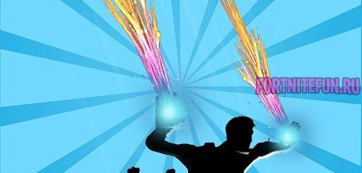 Fiber Optics 512x245 - Радужные волокна (Fiber Optics)