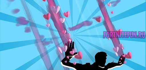 Hearts 512x245 - Сердечки (Hearts)