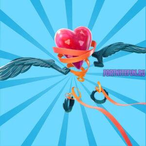 Heartspan 300x300 - Окрылённое сердце (Heartspan)