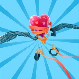 Heartspan 320x320 - Окрылённое сердце (Heartspan)