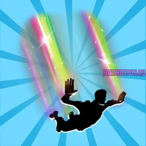 Rainbow 300x300 - Радуга (Rainbow)