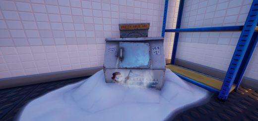 Scr01.12 27 2019 520x245 - Обыщите морозилки — испытание «Зимний фестиваль» фортнайт