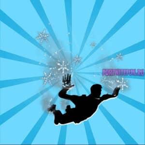Snowflakes 300x300 - Снежинки (Snowflakes)