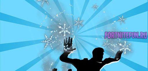 Snowflakes 512x245 - Снежинки (Snowflakes)