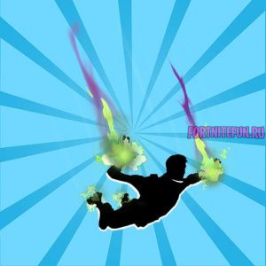 Virulent Flames 300x300 - Проклятое пламя (Virulent Flames)