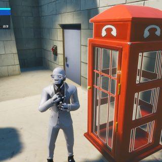 телефонная будка фортнайт (2)