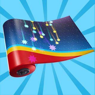 happy stars 320x320 - Радужные звёзды (Happy Stars)