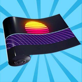 neonimal 320x320 - Неоновый свет (Neonimal)