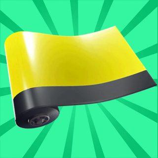 yellow glow 320x320 - Жёлтая подсветка (Yellow Glow)