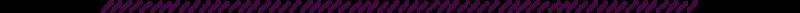полоска 800x13 - Неофициальное описание обновления v12.10