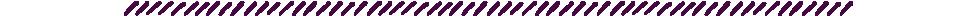 полоска - Испытание Дины Митт 1 неделя — чит-карты и прохождение