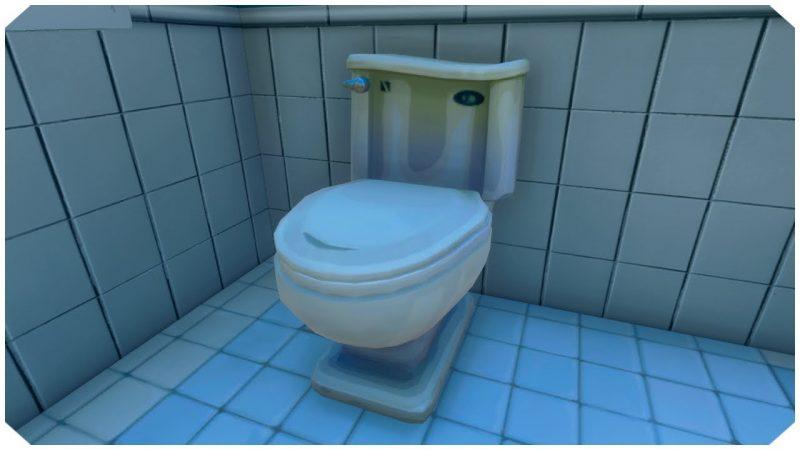 туалеты 800x450 - Испытания Дэдпула 3 неделя — чит-карты и прохождение