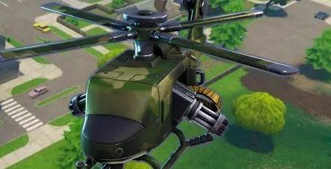 Scr00.3 9 2020 478x245 - Приятный парк скоро изменится для вертолетов в фортнайт