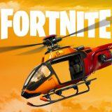 choppa 160x160 - Вертолет Choppa фортнайт - все о новом транспорте