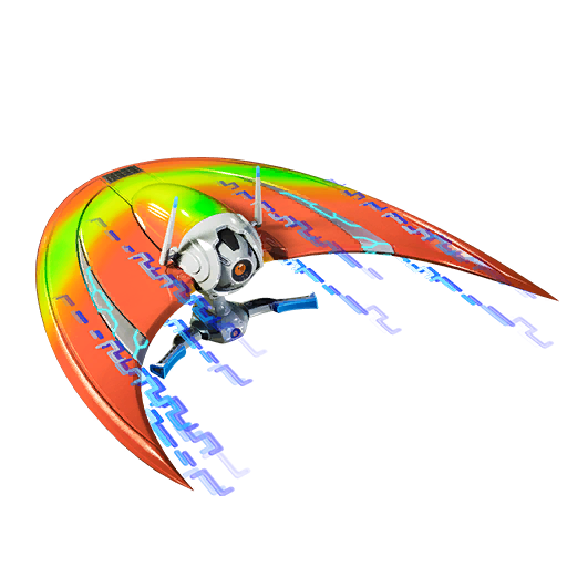 фортнайт 2 — Все скины и многое другое найденное в обновлении v12.40 - Сливы фортнайт 2 — Все скины и многое другое, найденное в обновлении v12.40