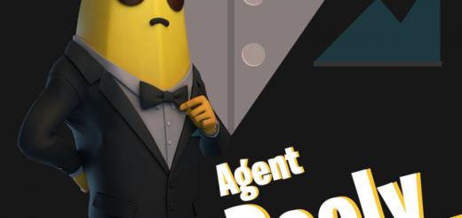 """lq0sak8jgok41 520x245 - Испытания """"Лицензия на шпионаж для агента Банана"""" / Как получить бесплатную эмоцию в фортнайт"""