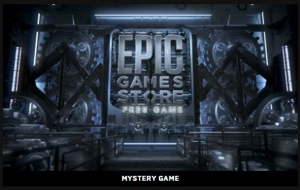 Epic Games Store раздают GTA 5 1 - В Epic Games Store раздают GTA 5 бесплатно