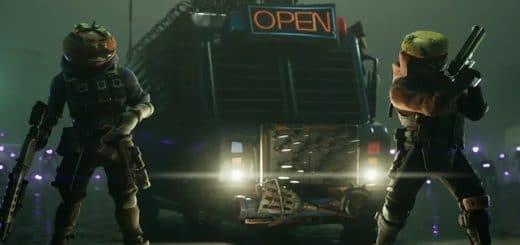 """Апполон экспресс отличная идея транспорта для 13 сезона 520x245 - Концепт """"Апполон экспресс"""" - отличная идея транспорта для 13 сезона"""