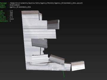 в агенстве - Сливы фортнайт 2 — Все скины и многое другое, найденное в обновлении v12.61