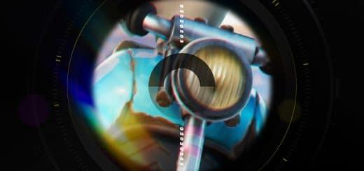 тизер 13 сезона фортнайт 520x245 - Седьмой и восьмой тизеры 13 сезона фортнайт