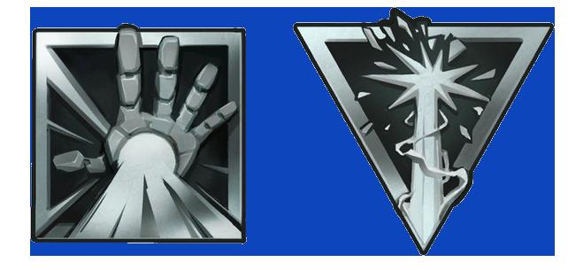 железного человека фортнайт - Все способности и боссы в 14 сезоне фортнайт