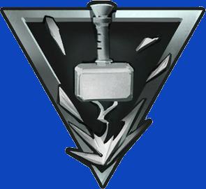 тора фортнайт - Все способности и боссы в 14 сезоне фортнайт