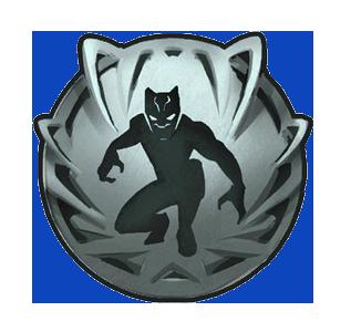 черной пантеры фортнайт - Все способности и боссы в 14 сезоне фортнайт