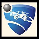 рокет лига в фортнайт - Как получить награды Рокет Лига в фортнайт / Испытания Лама Рама - прохождение