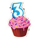 на день рождения фортнайт - Именинные испытания, День рождения Фортнайт 14 сезона — чит-карты и прохождение